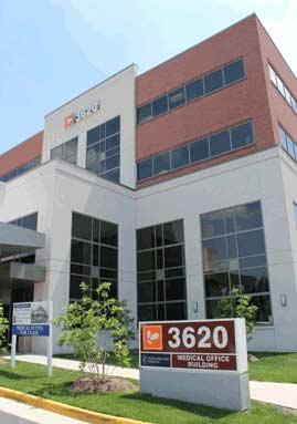 Surgery Center Amp Hospital Hess Plastic Surgery