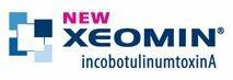 xeomin-new-logo