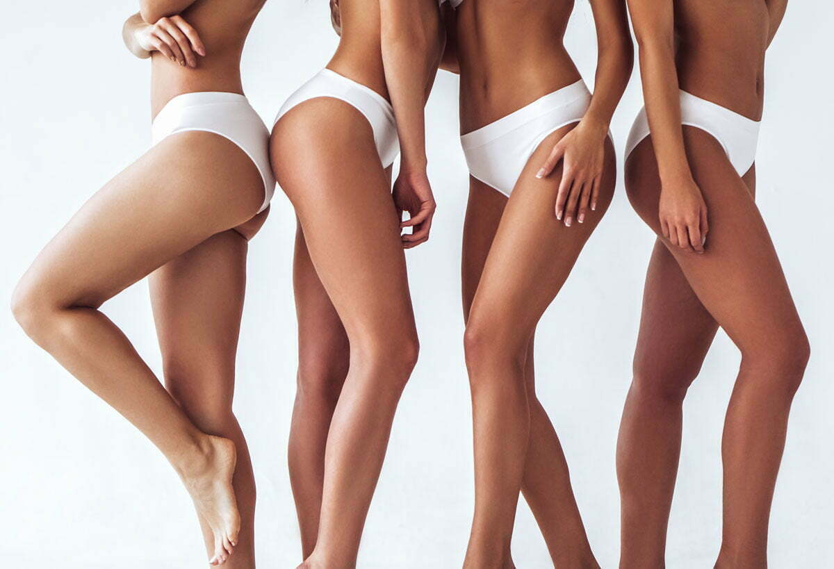 should I get liposuction or coolsculpting to get rid of fat
