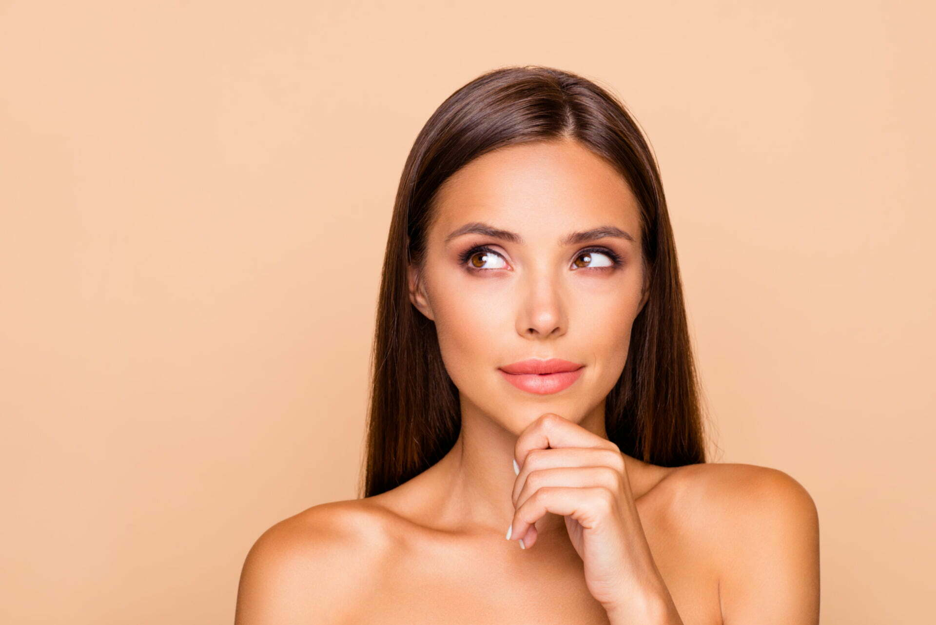 Dr. Hess Explains What to Look for in a Plastic Surgeon's Before and After Gallery
